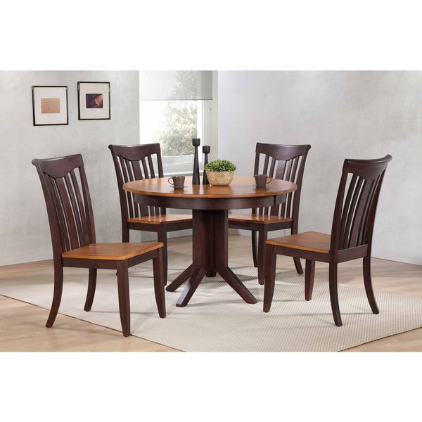 "Home Furniture Company: Shop Iconic Furniture Company 45""x45""x63"" Contemporary"