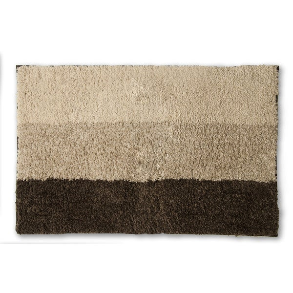 Famous Home Alys Bath Mat