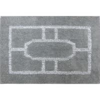 Famous Home Corinth Bath Mat