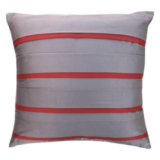 Veratex Frames Throw Pillow 18-inch