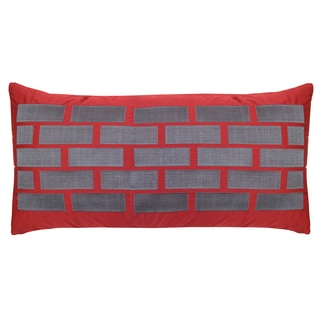 Veratex Frames Boudoir Pillow