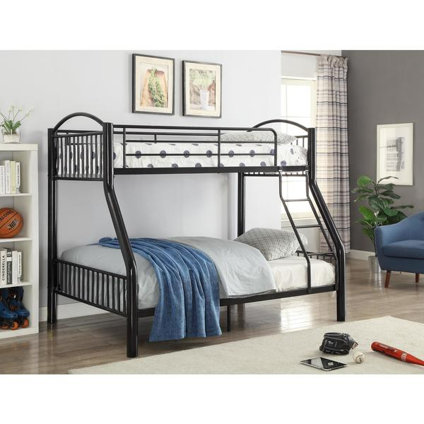 Acme Furniture Cayelynn Bunk Bed