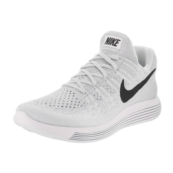 5af54dbfaf62f Shop Nike Women s Lunarepic Low Flyknit 2 Running Shoe - Free ...