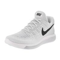 5294c0b3e4558 Shop Nike Women s Lunarepic Low Flyknit 2 Running Shoe - Free ...