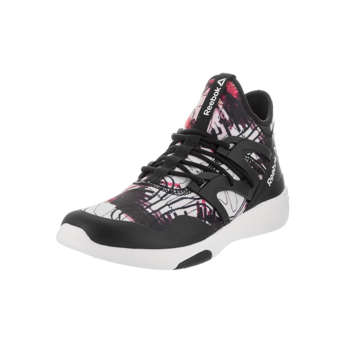 Hayasu Training Shoe - Overstock
