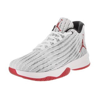 Nike Jordan Men's Jordan B. Fly Basketball Shoe
