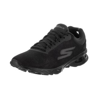 Skechers Women's Go Walk Zip - Dart Casual Shoe