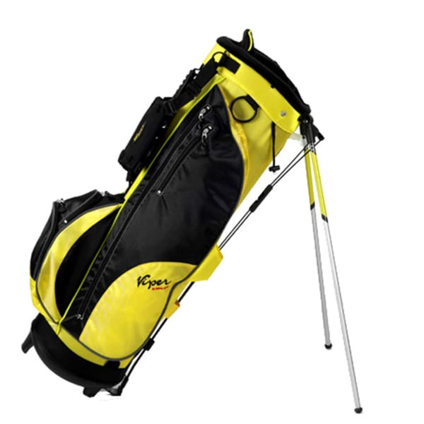 Viper VP404 Golf Stand Bag