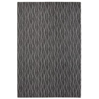 Mohawk Home Essential Spaces Summit Area Rug (9'x12')