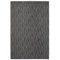 Mohawk Home Essential Spaces Summit Area Rug (9' x 12') - 9' x 12'