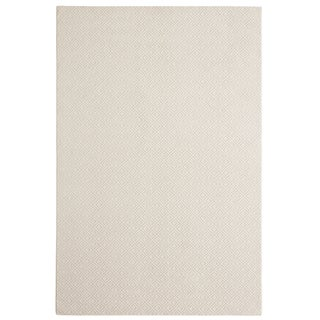 Mohawk Home Essential Spaces Paragon Area Rug (9'x12')