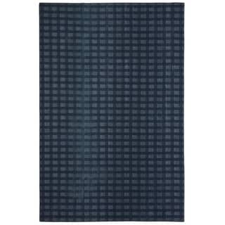 Mohawk Home Essential Spaces Palisade Area Rug (9' x 12')|https://ak1.ostkcdn.com/images/products/15054552/P21547530.jpg?impolicy=medium
