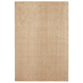 Mohawk Home Essential Spaces Modern Trend Area Rug (9' x 12')