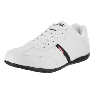 Levi's Men's Solano Perf UL Casual Shoes