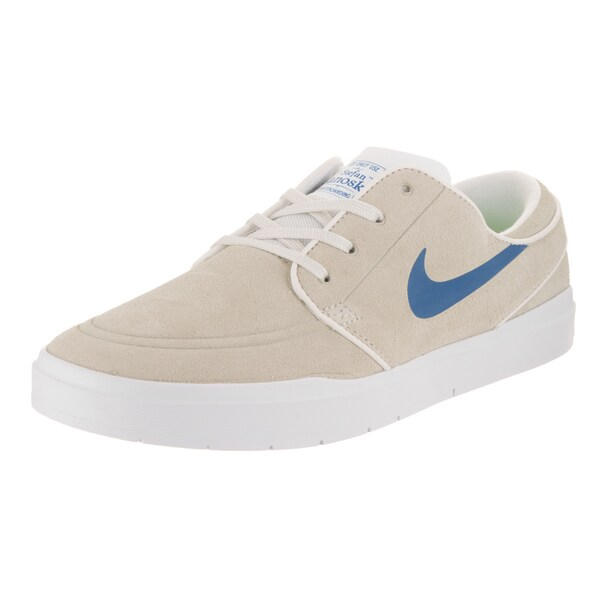 hot sales eeda8 021c3 Nike Men  x27 s Stefan Janoski Hyperfeel Skate Shoes