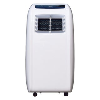 CCH YPLA-08C Portable Air Conditioner