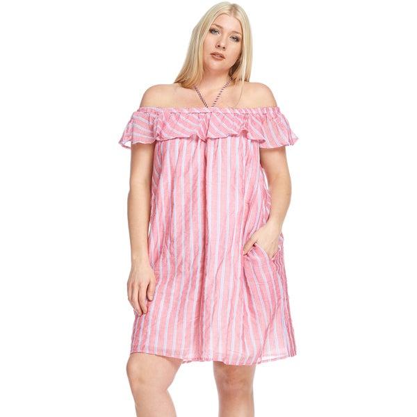Price target jumia Spaghetti Strap Asymmetric Hem Single Breasted Plain Sleeveless Maxi Dresses boots