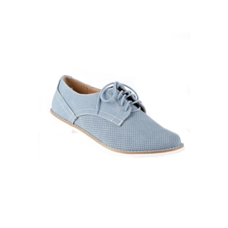 Xehar Women's Casual Comfortable Fashion Walking Sneaker Shoe