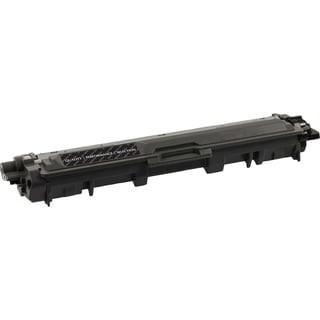 V7 Remanufactured Black Toner Cartridge for Brother TN221 - 2500 page yield