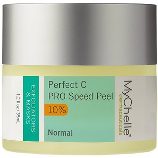 MyChelle Dermaceuticals 1.2-ounce Perfect C PRO Speed Peel