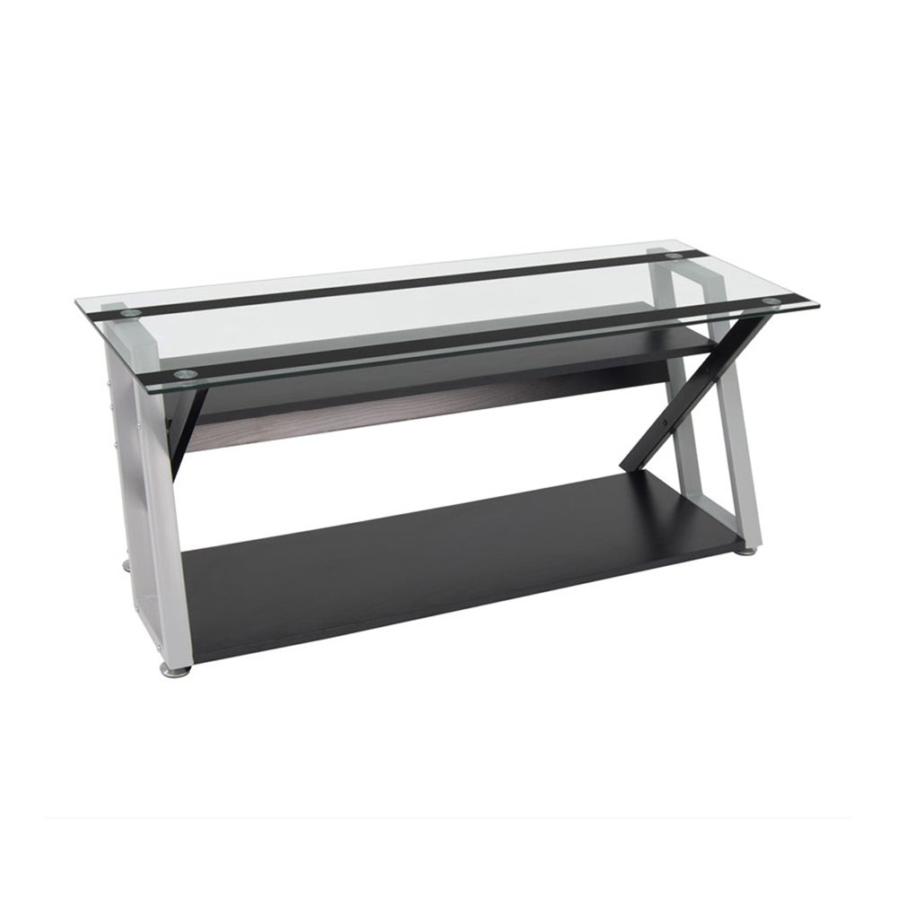 Offex Home 47-inch Decorative Colorado TV Stand (TV Stand...