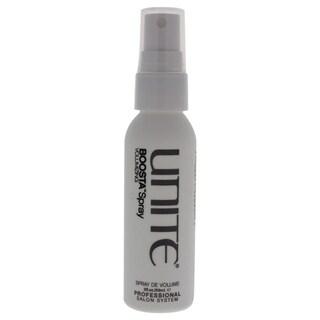 Unite 2-ounce Boosta Spray