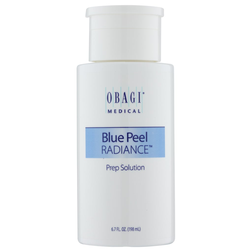 Obagi Blue Peel Radiance 6.7-ounce Prep Solution (6.7-ounce)