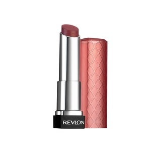 Revlon Colorburst Lip Butter Macaroon 096 (3 options available)