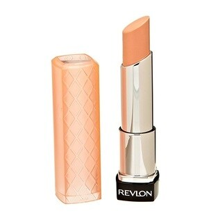 Revlon Colorburst Lip Butter Creamsicle