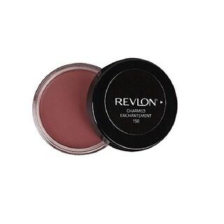 Revlon Beyond Natural Charmed 150 Cream Blush