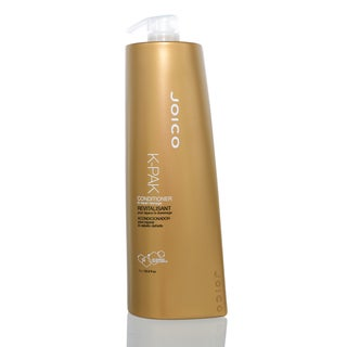 Joico K-Pak 33.8-ounce Revitalisant Conditioner