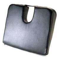 Ontel's Deluxe Seat Solution Orthopedic Seat Cushion