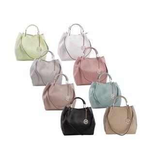 MKF Collection Berlin Shoulder Handbag by Mia K. Farrow