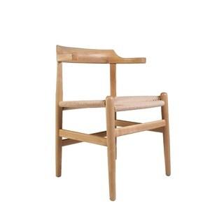 Hans Andersen Home Nowra Dining Chair