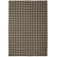"Greyson Living Vera Charcoal/Grey/Ivory Area Rug - 7'9"" x 10'6"""