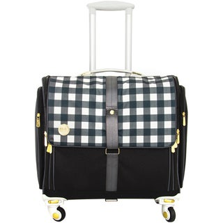 360 Crafter's Rolling Bag