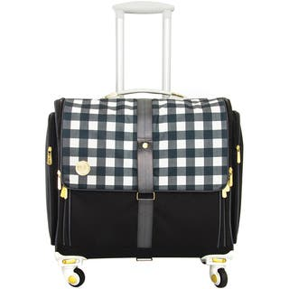 360 Crafter's Rolling Bag|https://ak1.ostkcdn.com/images/products/15074882/P21565210.jpg?impolicy=medium
