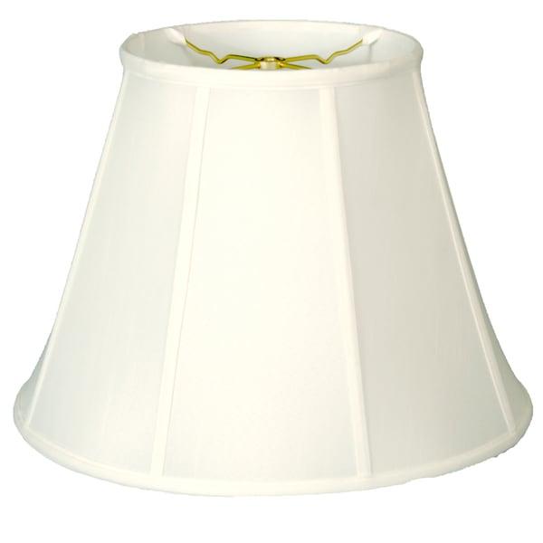"""Regal Series 14"""" Deep Empire Lamp Shade"""