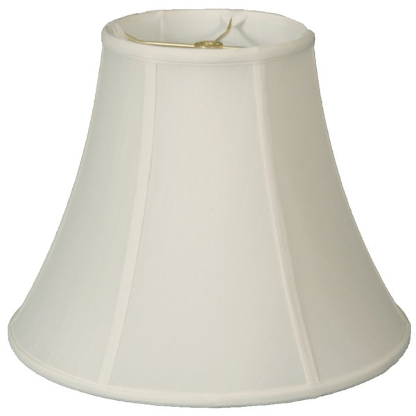 Regal Series True Bell 12-inch Lampshade