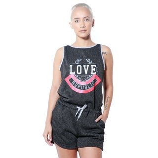 Special One Women's Tank Top Casual Romper|https://ak1.ostkcdn.com/images/products/15075998/P21566072.jpg?_ostk_perf_=percv&impolicy=medium