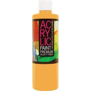 Pro Art Acrylic Paint 16oz