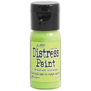 Distress Paint Flip Cap 1oz