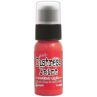 Distress Paint Dabber 1oz