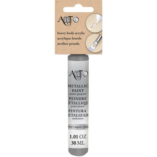 Art-C Heavy Body Acrylic Paint 30ml