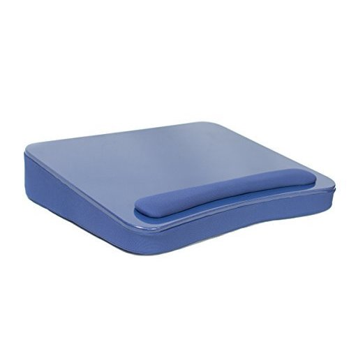Sofia Sam Blue All-Purpose Lap Desk (Sofia + Sam All-Purp...