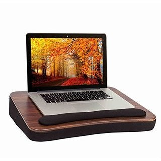 Sofia + Sam Wood All-purpose Lap Desk