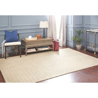Mohawk Home Essential Spaces Urban Oasis Area Rug (9' x 12')