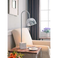 Hardliner Desk Lamp