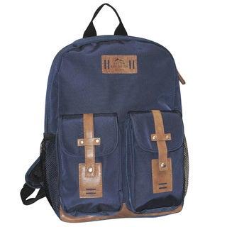 Buxton Trekker Backpack