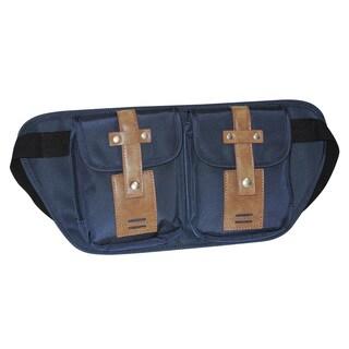 Buxton Trekker Belt Bag